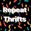 repeat_thrifts